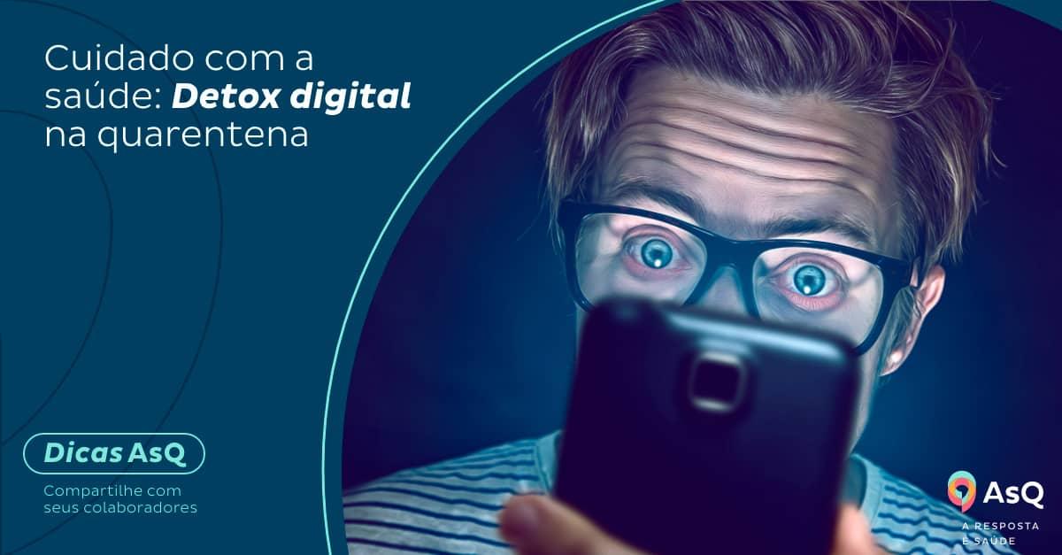 Detox_Digital_LINKEDIN